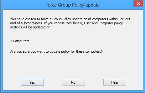 GPO-Update2